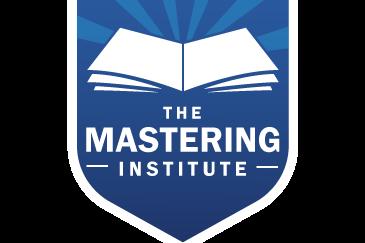 Acme Mastering Institute